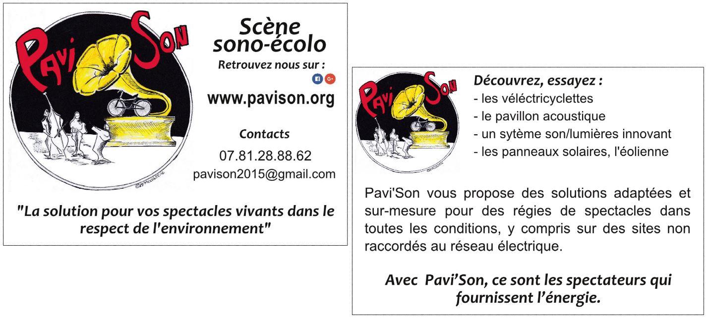 Marco Et Les Ferrailleurs PaviSon Balthazart 3