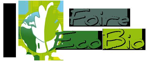 Logo-Foire-EcoBio-Texte