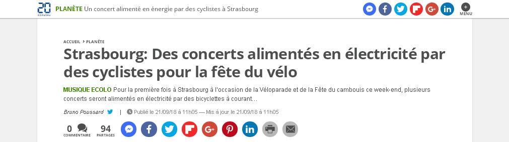 2018-11-19 23_13_49-Strasbourg_ Des concerts alimentés en électricité par des cyclistes pour la fête